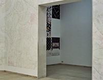 Biennale Architettura 2012, Venezia