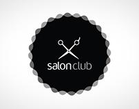 Salon Club
