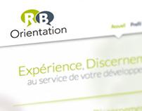 RB Orientation