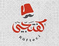 Köfteci - Turkish restaurant