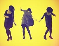 ptl | videoclip | boogie