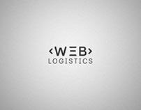 WEB Logistics