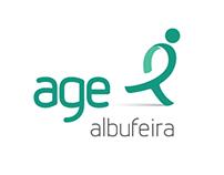 AGE-Gabinete do Empreendedorismo