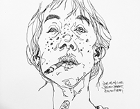 2016.05.20.fri. Drawing