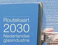 VNG Routekaart 2030