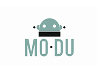 MODU | Plataforma educativa