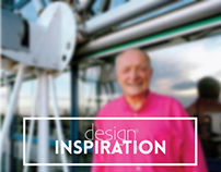 product design: Richard Rogers