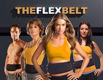 The Flex Belt - WEB