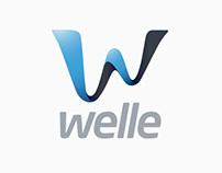 Welle Identity