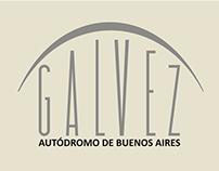 Infografia GALVEZ