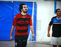 Tercera J3 | AD Duggi vs La Zarza 11 10 2019