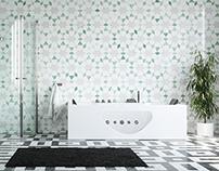Bathroom Remake..