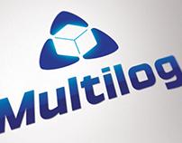 Multilog services ltd.