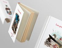 Libros_ Biblioteca Julio Cortázar