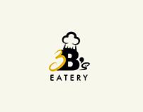 Triple B's Eatery