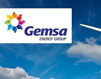 Gemsa - Energy Group