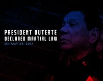 Martial Law Explained | Explainer video