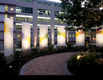 """ Light Waves"""