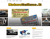 motoreitaliano.it