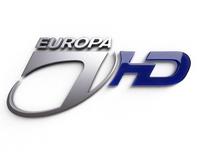 Europa 7 HD