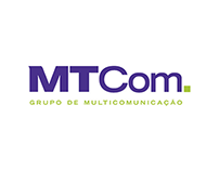 MTCom