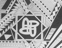 Aloha Driven Concept Design 1