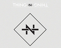 Symbol Thing