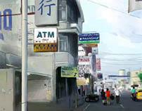 Tinio Street