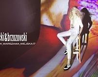 PAPROCKI&BRZOZOWSKI SS 2012