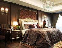 Classic Apartment, SG