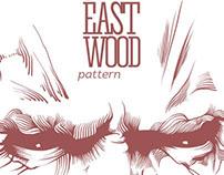 Eastwood pattern