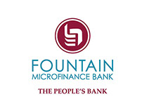 Fountain Microfinance Bank