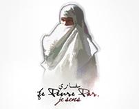 Sefsari New Style