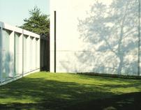 Tadao Ando Spreads