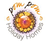 PomPom Holiday Homes