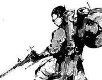 NorAtlas | Sketch