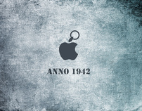 Apple Anno