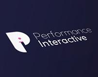 Performance Interactive