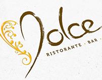 Dolce - Ristorante - Bar - Pizzeria