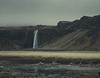 Iceland 2012