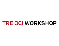 Tre Oci workshop