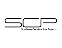 Southern Construction Projects