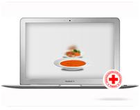Red Cross - Romania
