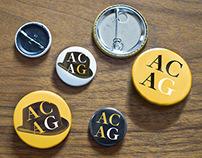 ACAG / asociación canaria de amigos de Galdós