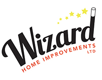 Wizard Home Improvements