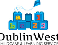 Dublin West Childcare