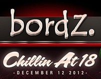 BordZ event