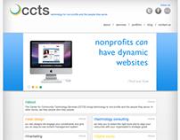 CCTS Website