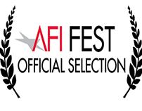 Borland Feature Film- AFI