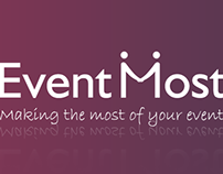 Event Most